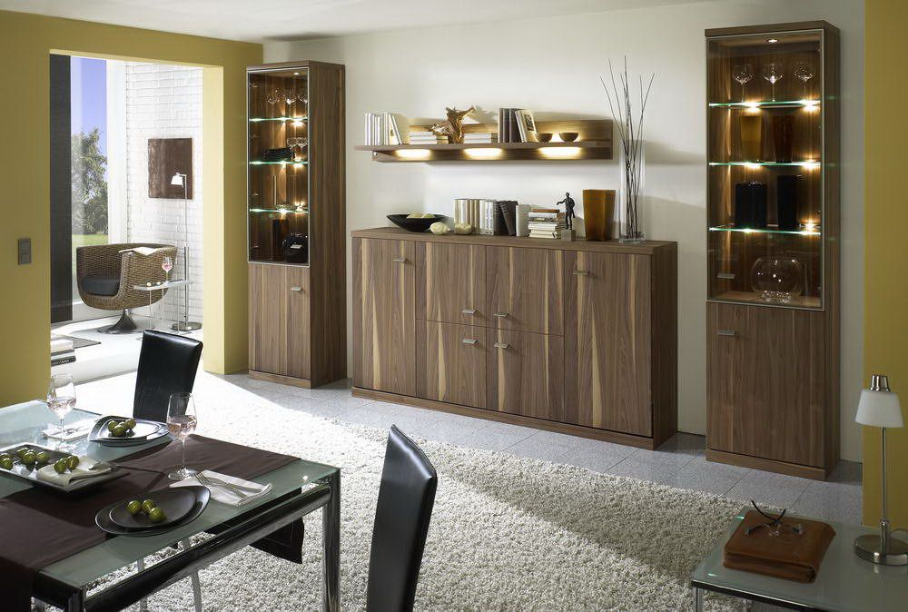 nehl armadi schrankbett nussbaum furnier m bel letz ihr online shop. Black Bedroom Furniture Sets. Home Design Ideas