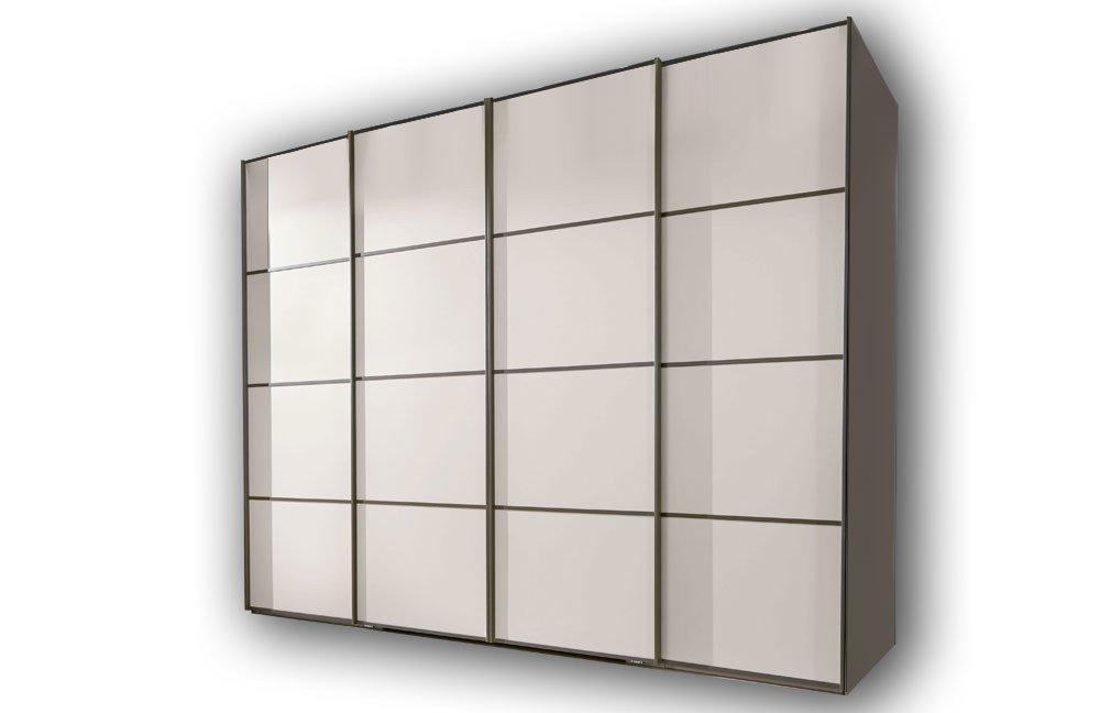 wiemann multiplus front champagner m bel letz ihr. Black Bedroom Furniture Sets. Home Design Ideas