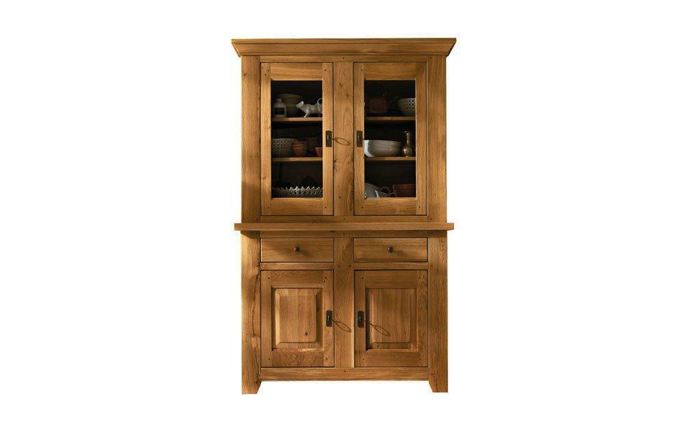 buffet kaufen cativa ii with buffet kaufen elegant. Black Bedroom Furniture Sets. Home Design Ideas