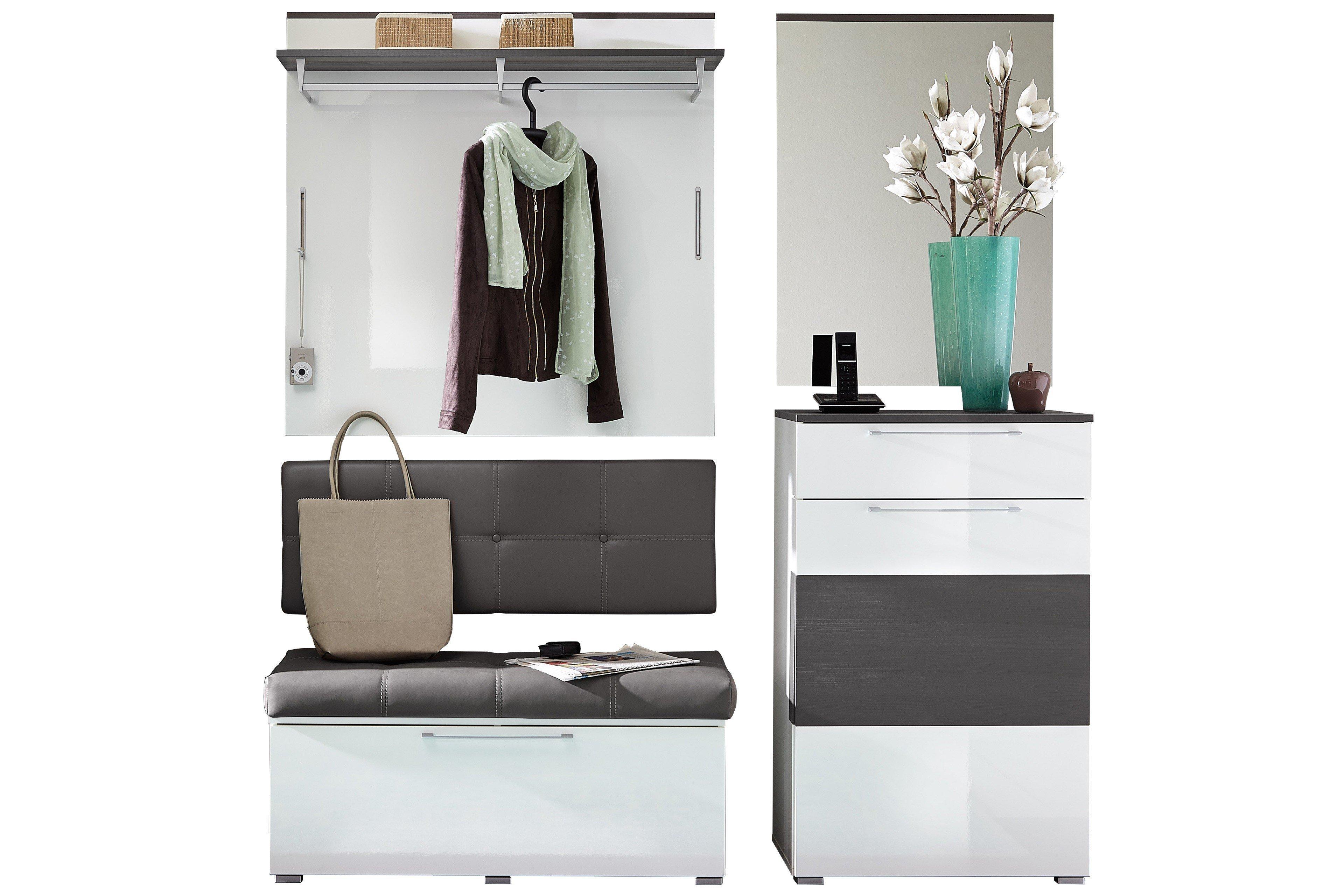 highboard hochglanz grau highboard kommode wei anthrazit grau hochglanz italien caserta with. Black Bedroom Furniture Sets. Home Design Ideas
