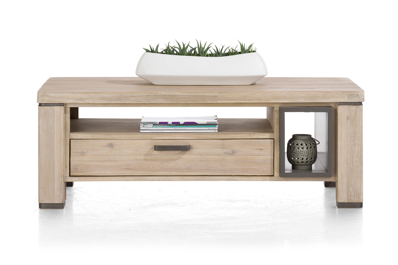 couchtisch coiba 30599 von habufa m bel letz ihr online shop. Black Bedroom Furniture Sets. Home Design Ideas