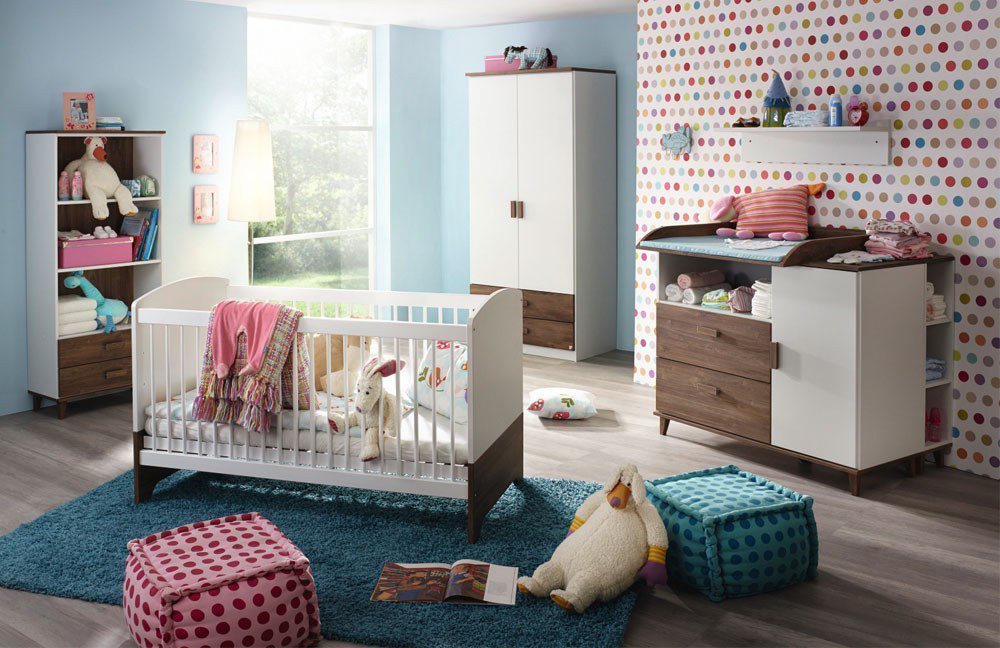 rauch susann babyzimmer wei eiche m bel letz ihr. Black Bedroom Furniture Sets. Home Design Ideas
