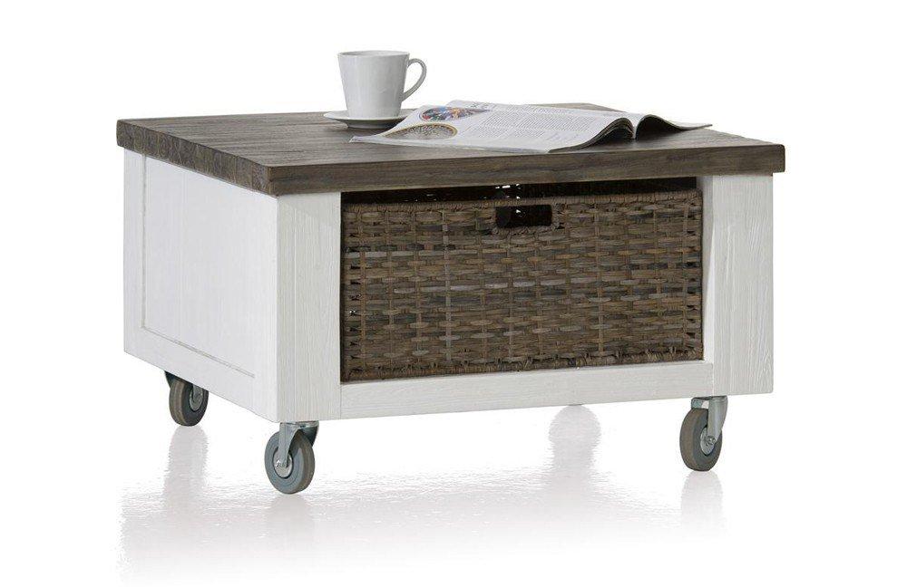 couchtisch deaumain 24701 von habufa m bel letz ihr online shop. Black Bedroom Furniture Sets. Home Design Ideas