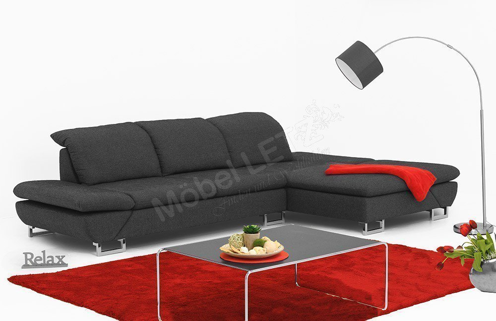 sofa von schilling great ledercouch sofa von schilling hoher np in dresden with sofa von. Black Bedroom Furniture Sets. Home Design Ideas