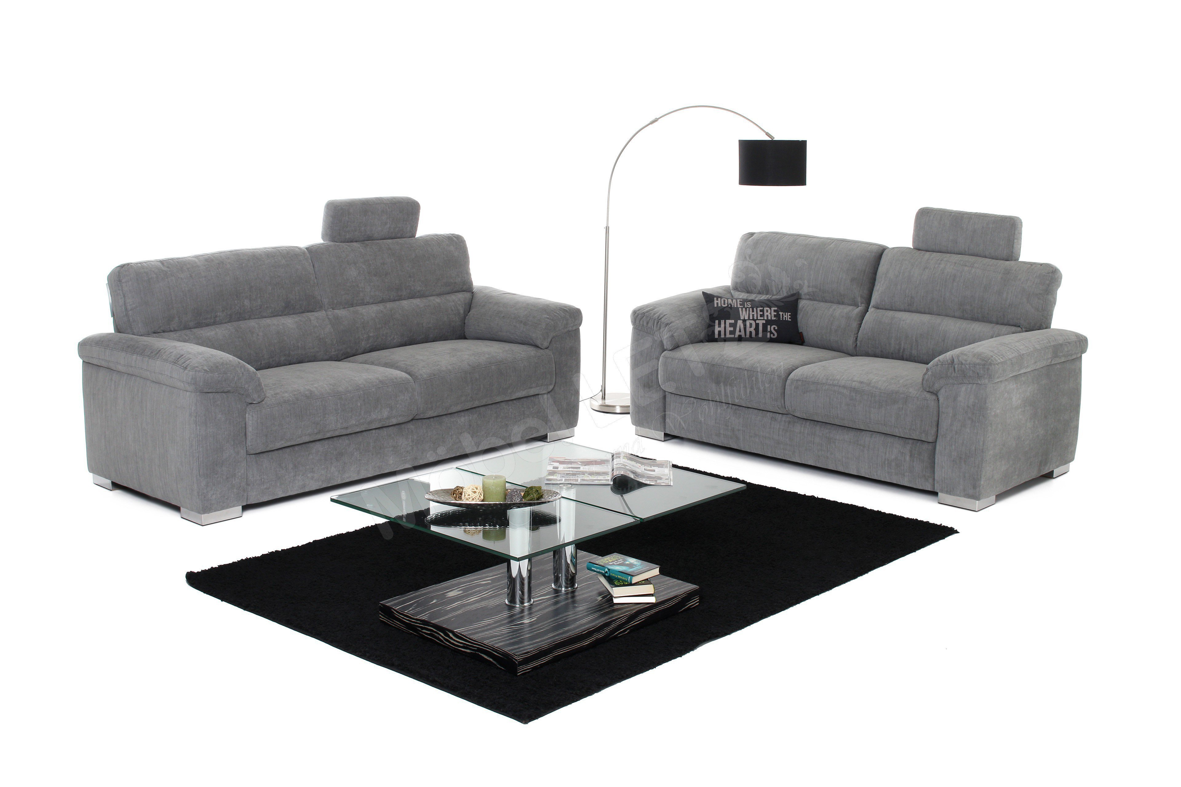 mbel polen online kaufen mbel polen online kaufen with. Black Bedroom Furniture Sets. Home Design Ideas