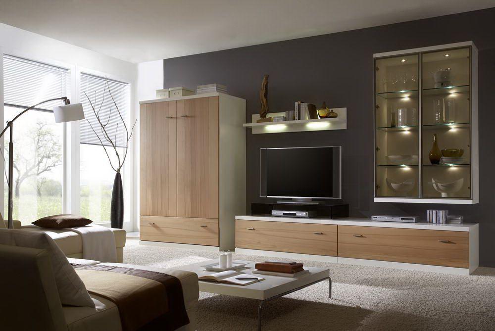 nehl armadi schrankbett kernbuche furnier m bel letz ihr online shop. Black Bedroom Furniture Sets. Home Design Ideas