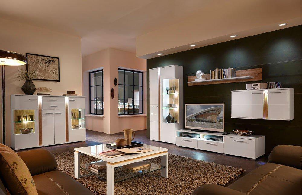 innostyle m bel my blog. Black Bedroom Furniture Sets. Home Design Ideas