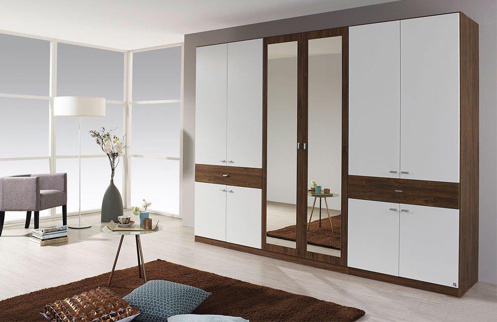rauch weimar extra eiche stirling m bel letz ihr online shop. Black Bedroom Furniture Sets. Home Design Ideas