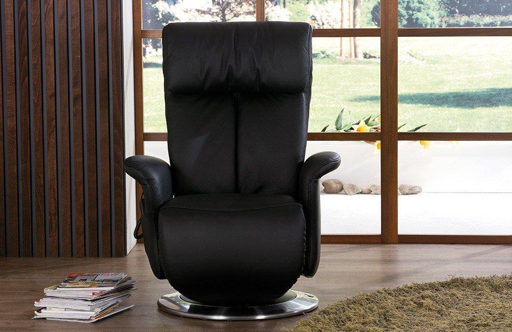 himolla 7227 relaxsessel mocca m bel letz ihr online shop. Black Bedroom Furniture Sets. Home Design Ideas