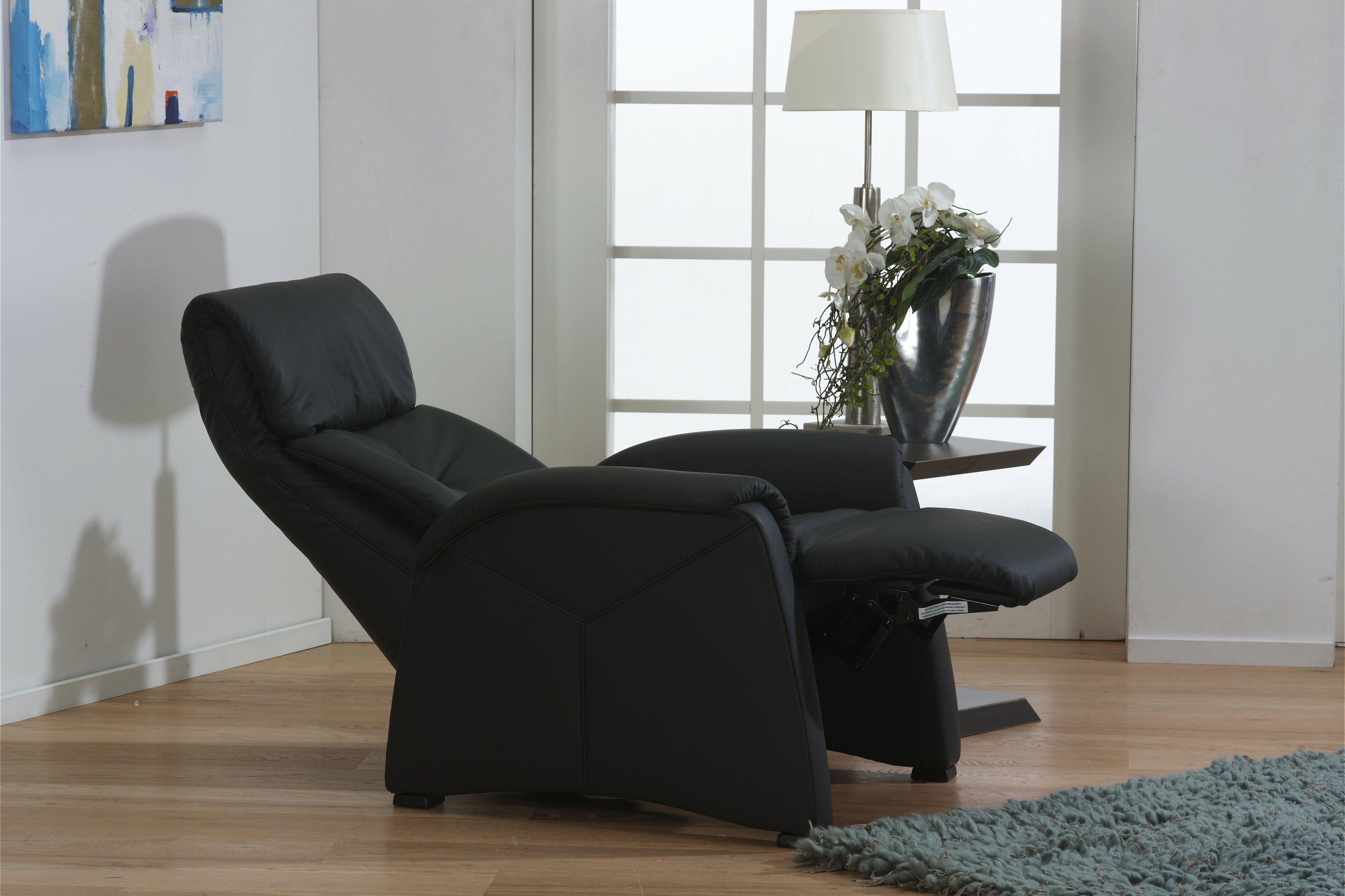 himolla 7978 funktionssessel anthrazit m bel letz ihr. Black Bedroom Furniture Sets. Home Design Ideas