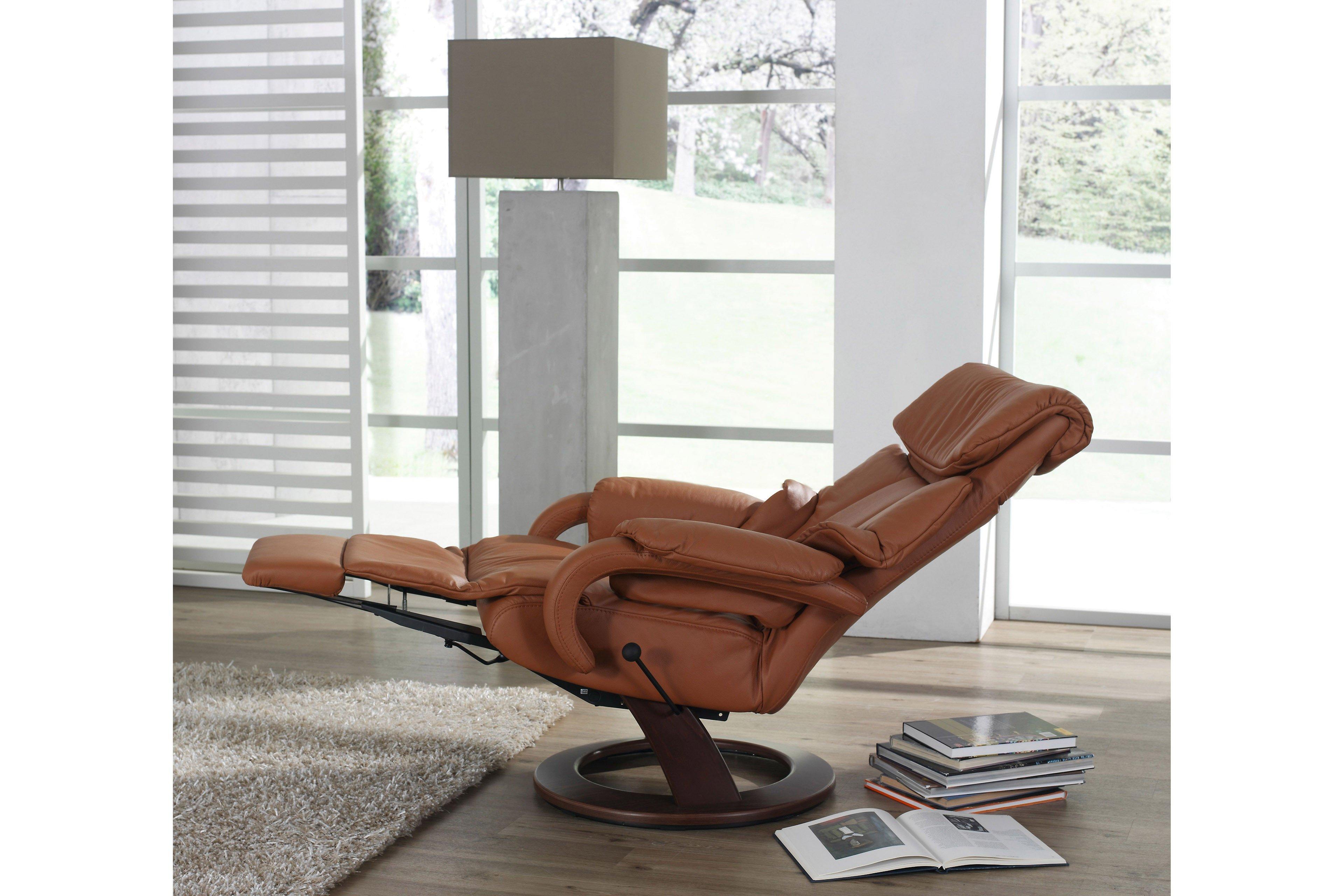 Himolla 7025 Relaxsessel Braun Möbel Letz Ihr Online Shop