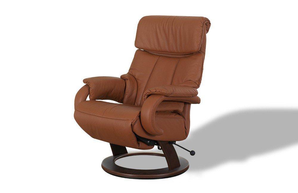 himolla 7025 relaxsessel braun m bel letz ihr online shop. Black Bedroom Furniture Sets. Home Design Ideas