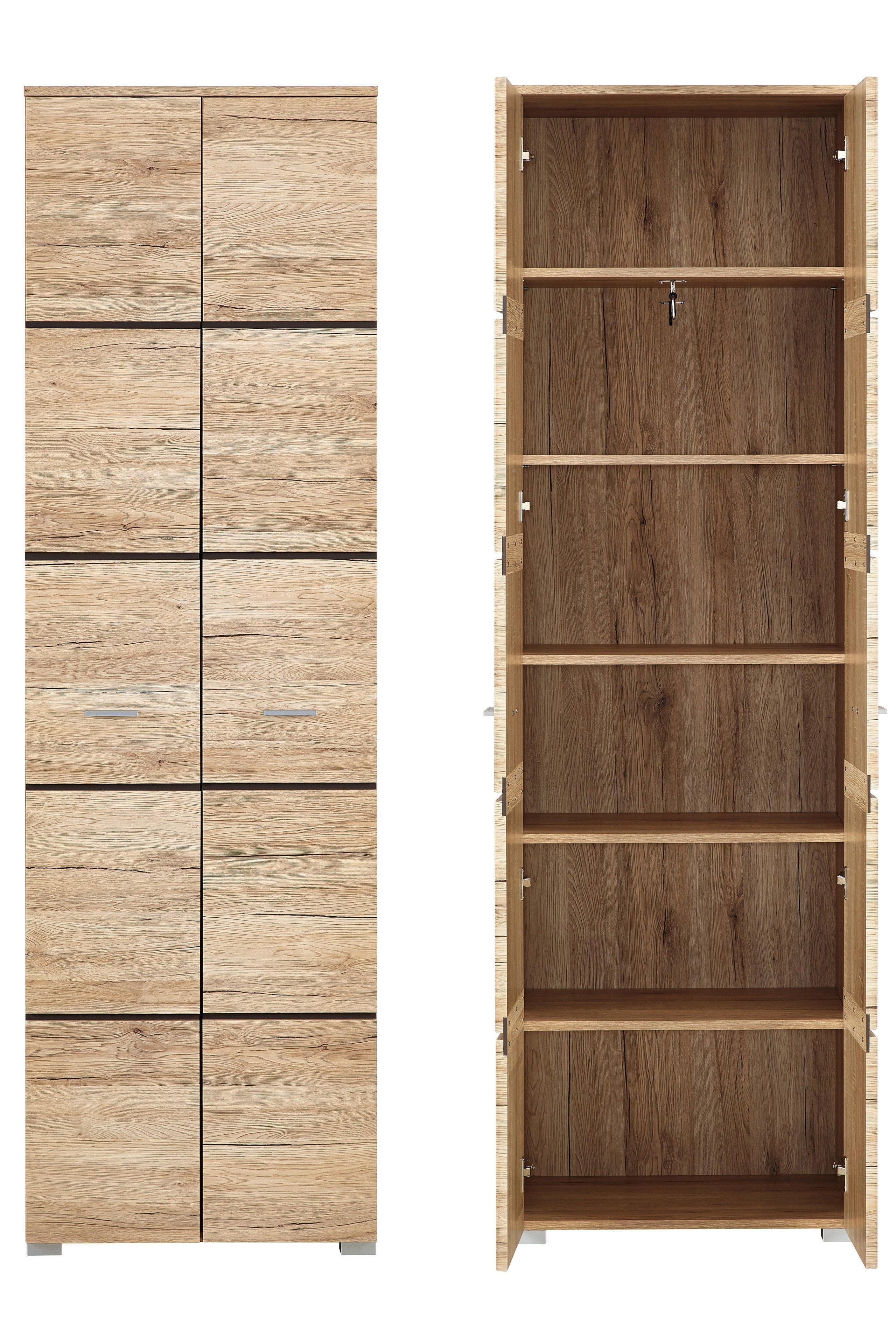 Garderobe/ Schrank von Innostyle Fresh | Möbel Letz - Ihr Online-Shop