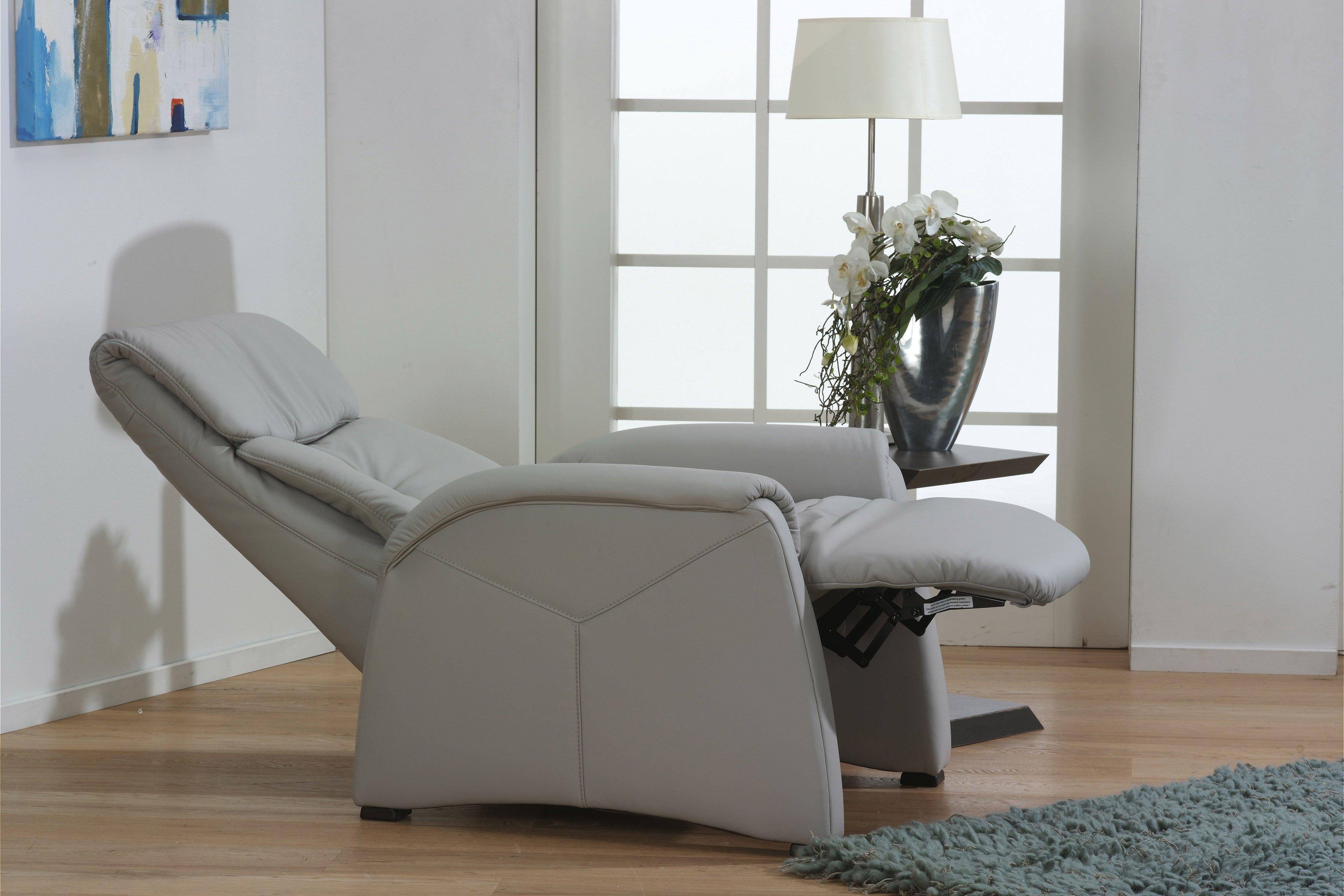 himolla 7978 funktionssessel grau m bel letz ihr. Black Bedroom Furniture Sets. Home Design Ideas