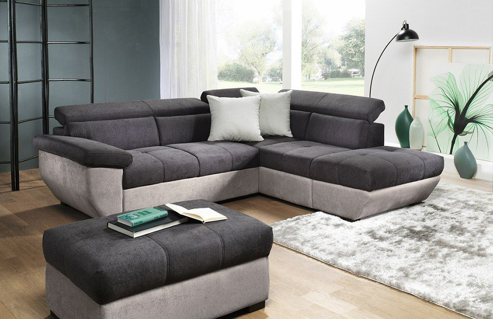 sofa ecke trendy sofaecke grau with sofa hamburg kaufen echtleder wandsbek with sofa ecke. Black Bedroom Furniture Sets. Home Design Ideas