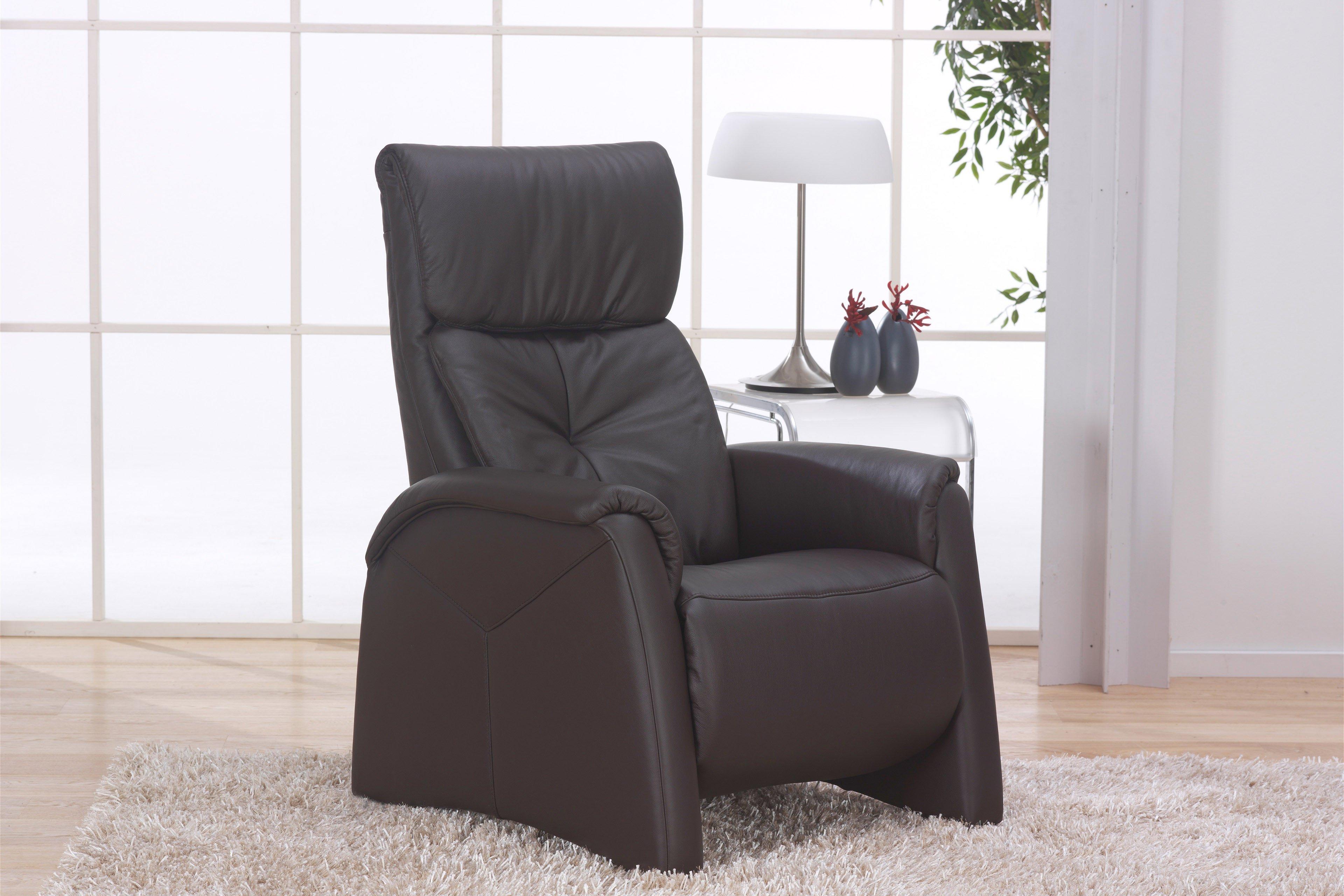 relaxsessel himolla himolla longlife leder sessel cumulus. Black Bedroom Furniture Sets. Home Design Ideas