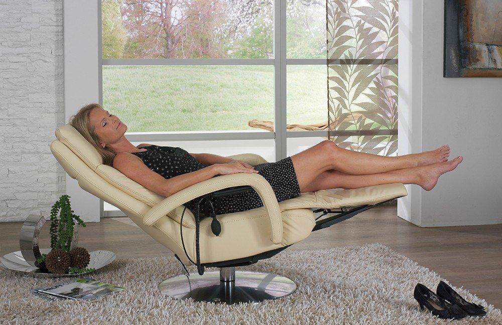 himolla 7104 relaxsessel creme m bel letz ihr online shop. Black Bedroom Furniture Sets. Home Design Ideas