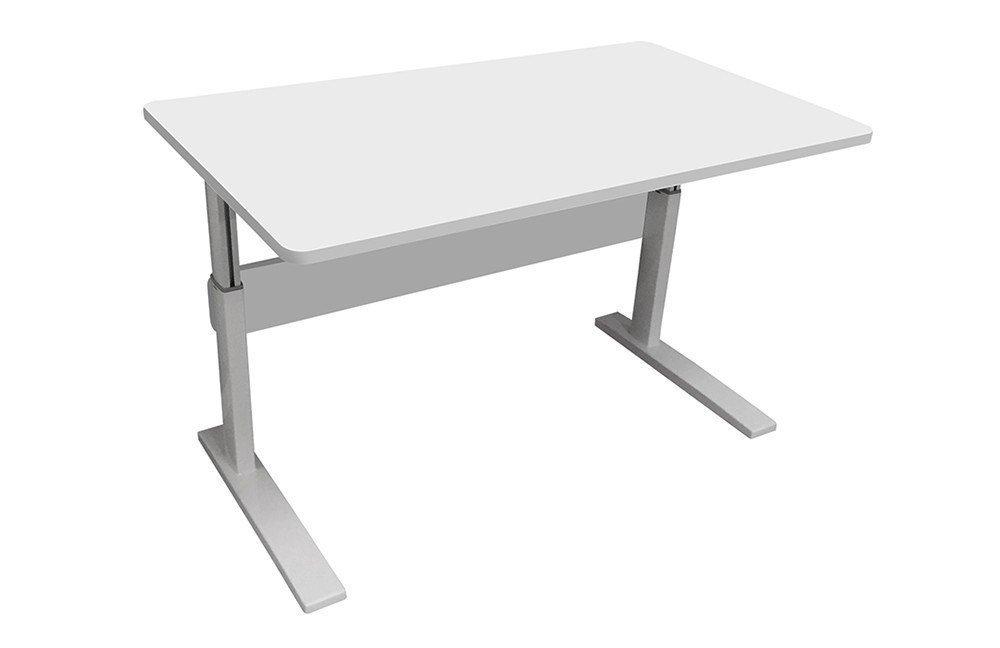 Flexa Schreibtisch Mdf Weiß Möbel Letz Ihr Online Shop