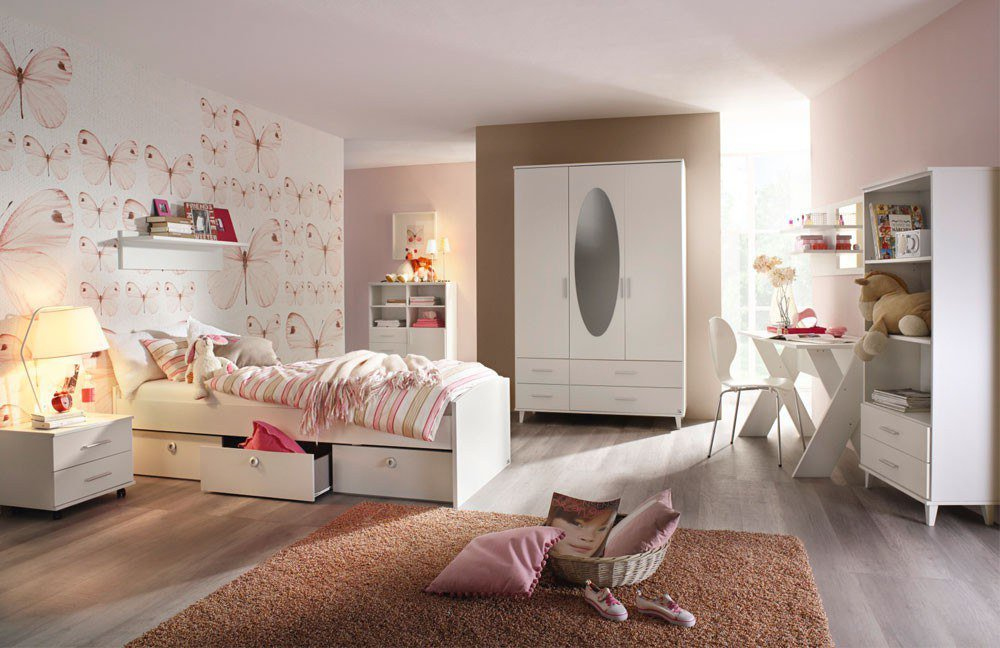 rauch aik jugendzimmer alpinwei m bel letz ihr online shop. Black Bedroom Furniture Sets. Home Design Ideas