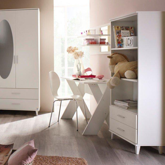 rauch aik jugendzimmer alpinwei m bel letz ihr online shop. Black Bedroom Furniture Sets. Home Design Ideas