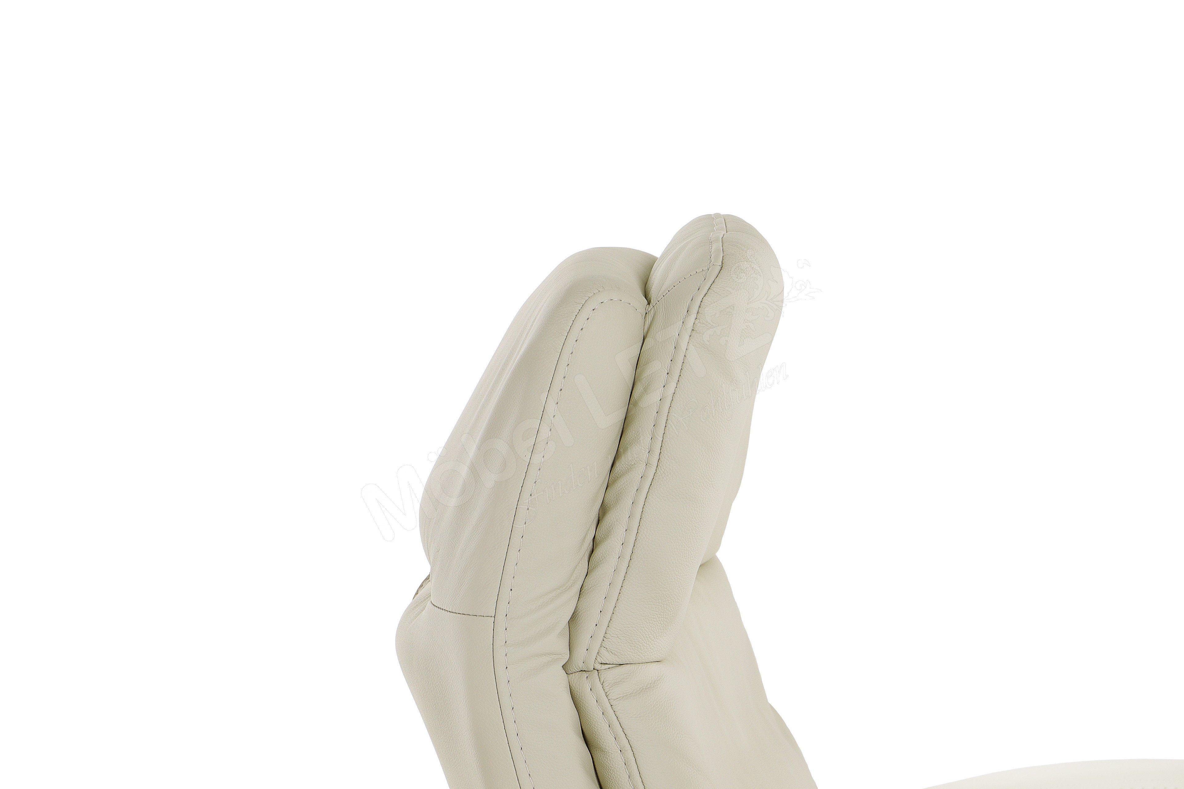 himolla 7104 relaxsessel wei m bel letz ihr online shop. Black Bedroom Furniture Sets. Home Design Ideas