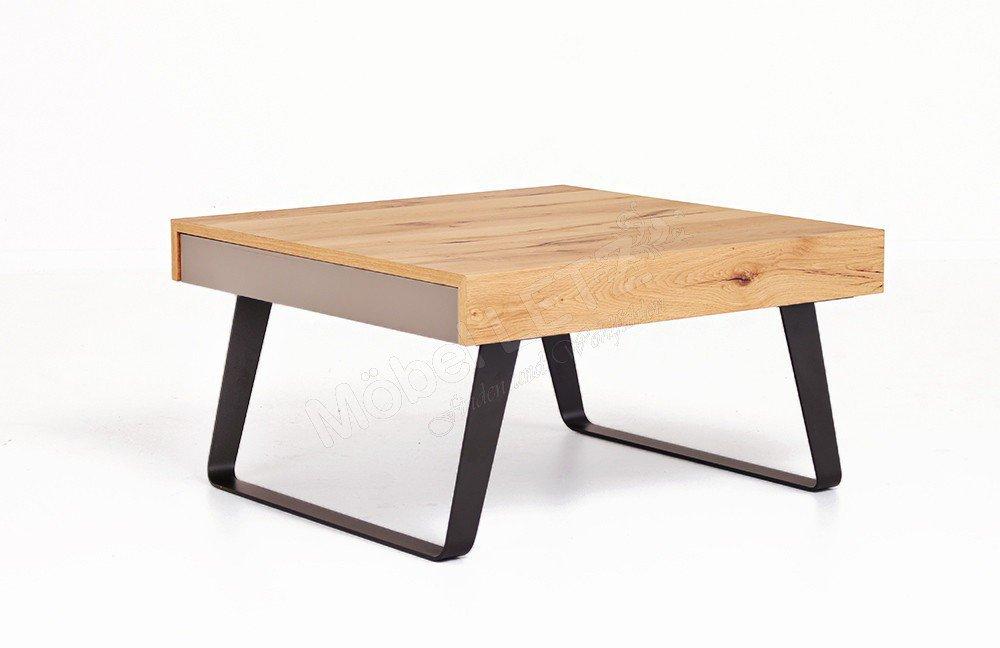 Couchtisch Nola von Gwinner International  Möbel Letz