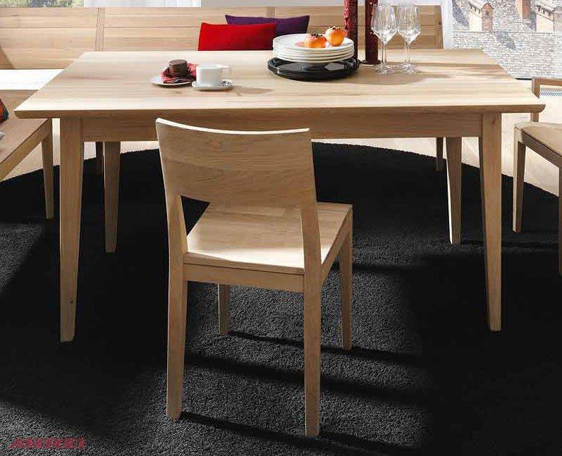 esszimmer vita in asteiche von anrei m bel letz ihr online shop. Black Bedroom Furniture Sets. Home Design Ideas