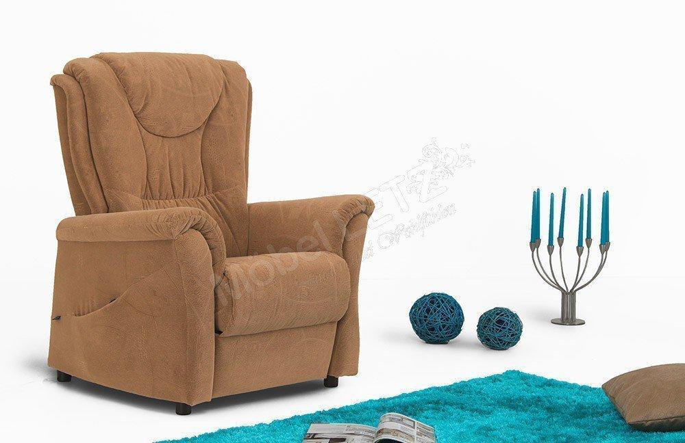 EMP Relaxsessel | Möbel Letz - Ihr Online-Shop