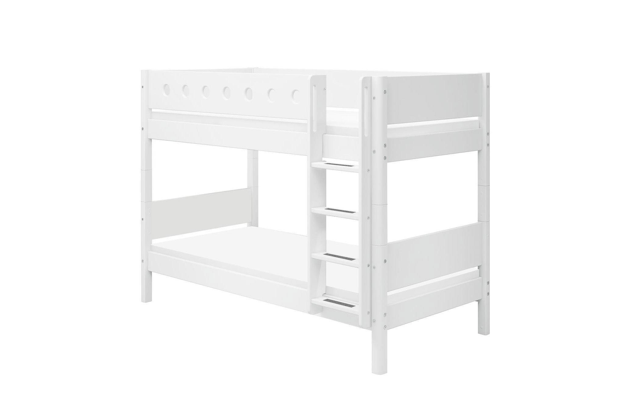 Etagenbett Angebot : Ticaa etagenbett sammy mit zusatzbett ab u ac preisvergleich