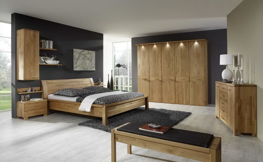 dekoideen f r wohnzimmer. Black Bedroom Furniture Sets. Home Design Ideas