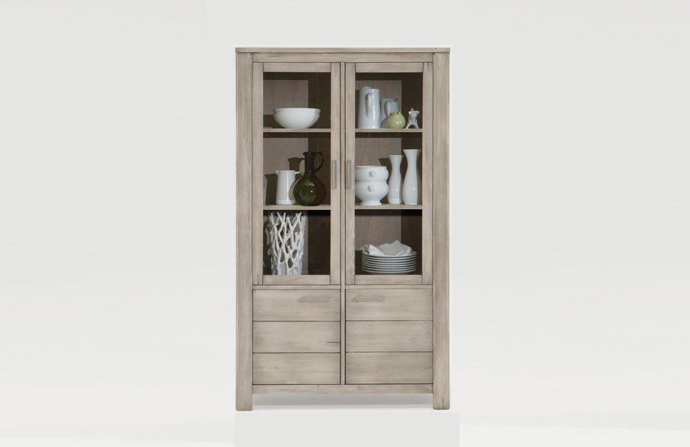 vitrine lucca filip von favorit service m bel letz. Black Bedroom Furniture Sets. Home Design Ideas