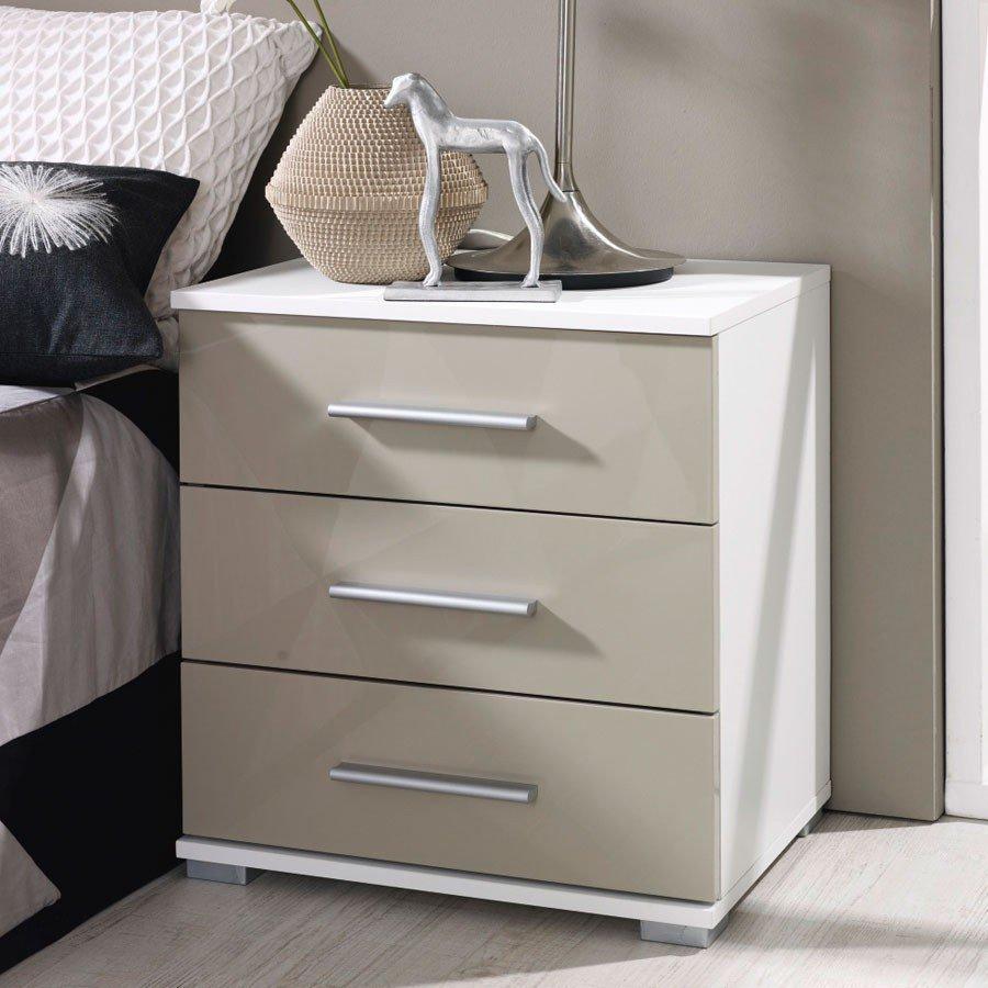 kchentisch schmal best medium size of schmaler nachttisch cm breit touch weis breite fur grau. Black Bedroom Furniture Sets. Home Design Ideas