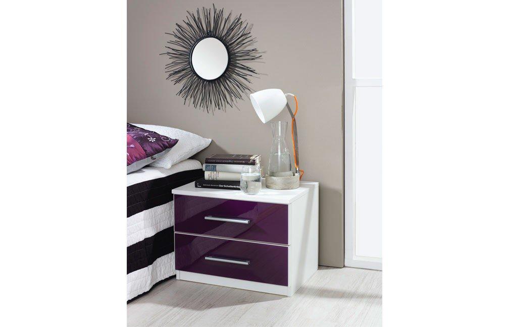 nachttisch extra schmal with nachttisch extra schmal gallery of nachttisch extra schmal with. Black Bedroom Furniture Sets. Home Design Ideas