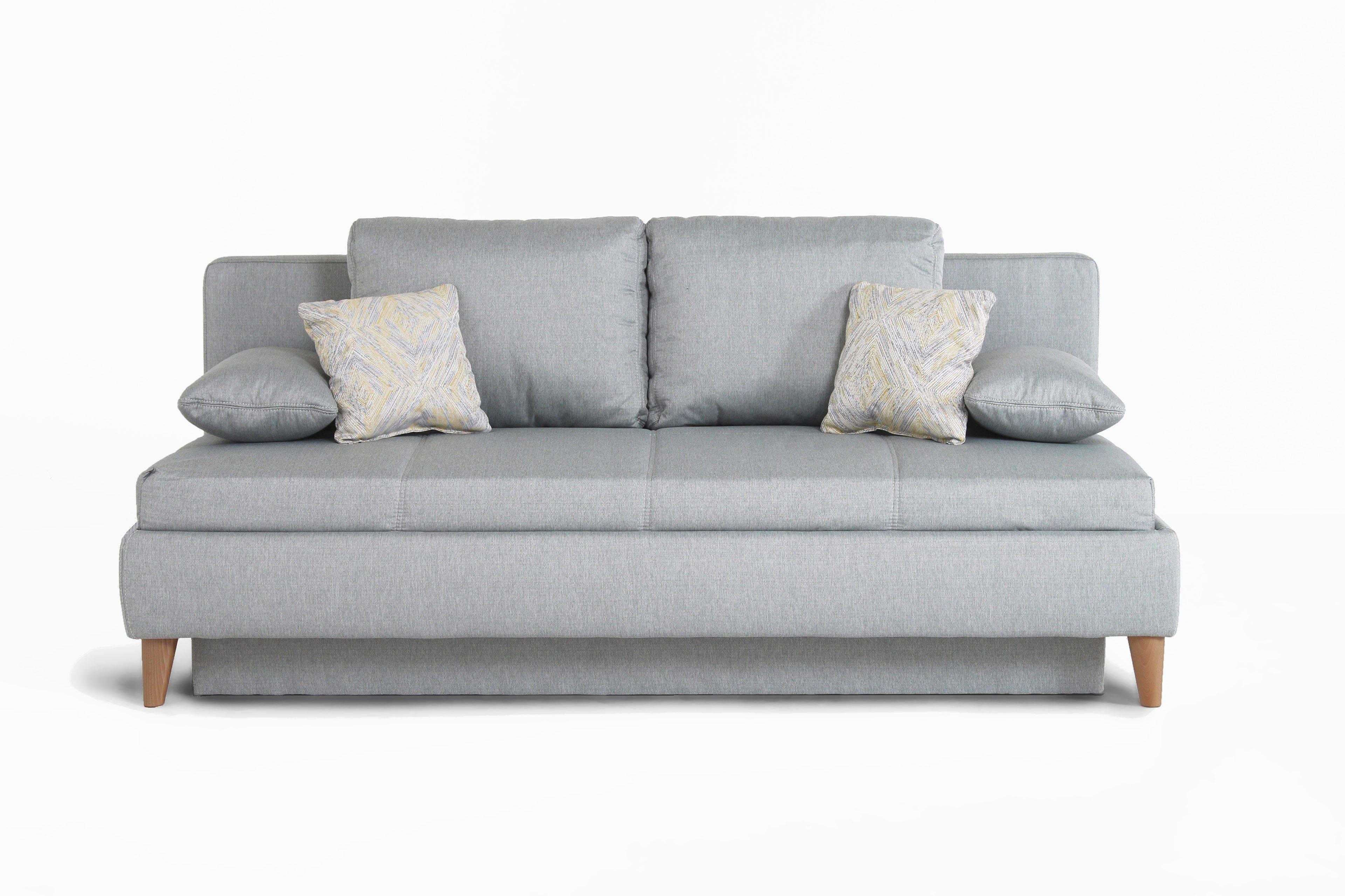 jockenh fer schlafsofa merlin momo dauerschl fer in. Black Bedroom Furniture Sets. Home Design Ideas