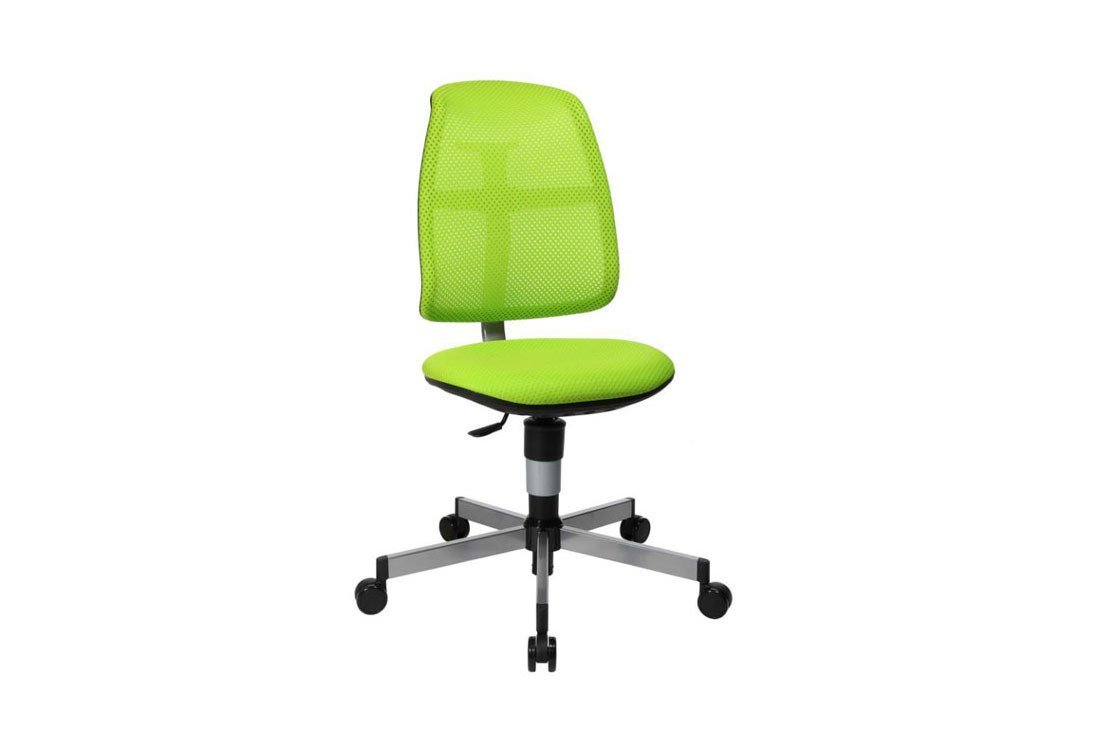 Drehstuhl S\'Maxx von Topstar | Möbel Letz - Ihr Online-Shop
