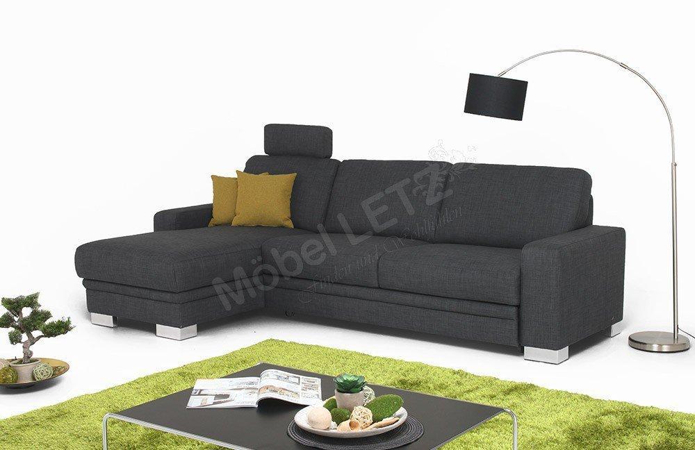 erpo mbel polstermbel reduziert gnstig kaufen erpo polstermbel home affaire polstermbel with. Black Bedroom Furniture Sets. Home Design Ideas
