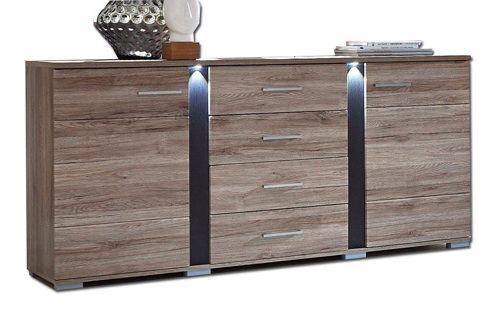 Sideboard Spot Antoine 10 68 Zz 20 Von Innostyle Mobel Letz Ihr