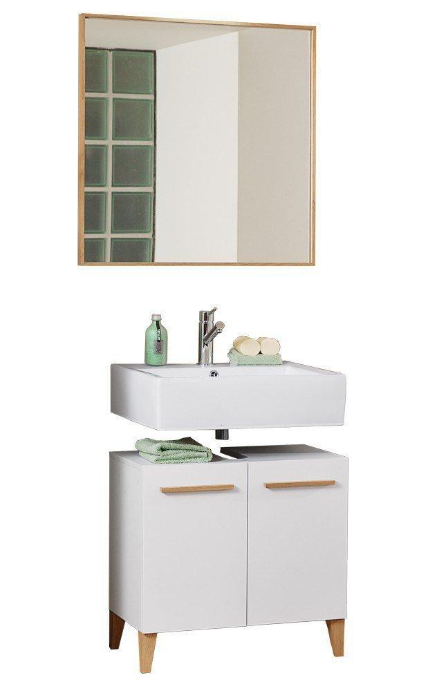 reinhard badezimmer cassetta wei m bel letz ihr online shop. Black Bedroom Furniture Sets. Home Design Ideas