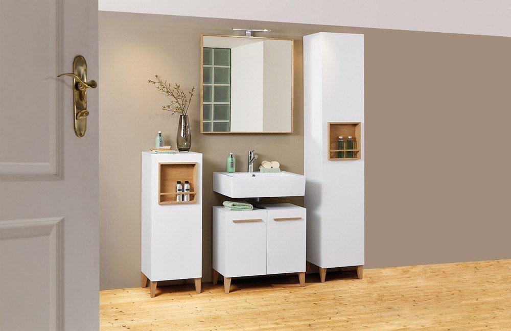 komplette badezimmer angebote cheap modern und gerumig prsentiert sich das komplett entkernte. Black Bedroom Furniture Sets. Home Design Ideas