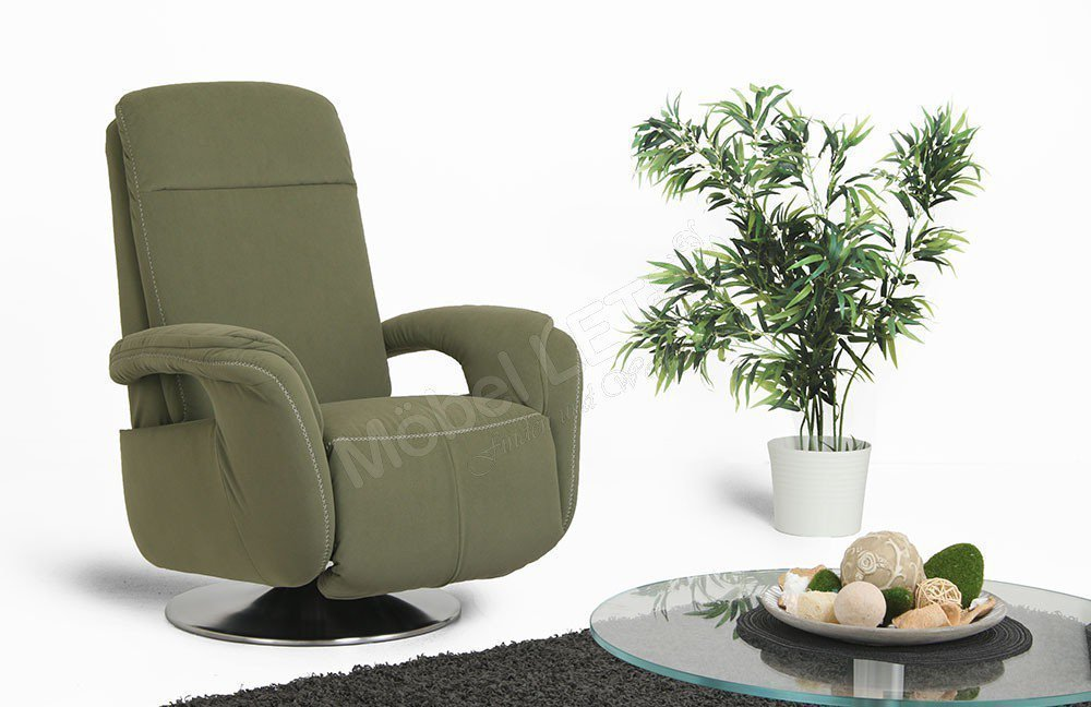 Zehdenick Relaxsessel | Möbel Letz - Ihr Online-Shop