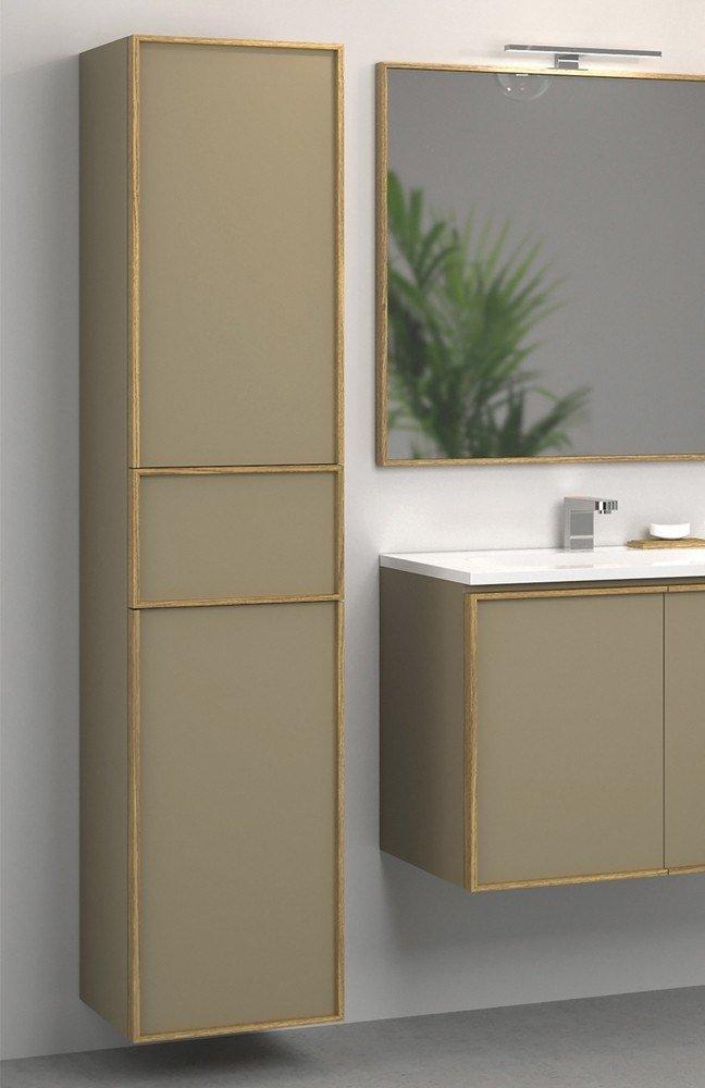 reinhard badezimmer puro nougat eiche m bel letz ihr online shop. Black Bedroom Furniture Sets. Home Design Ideas