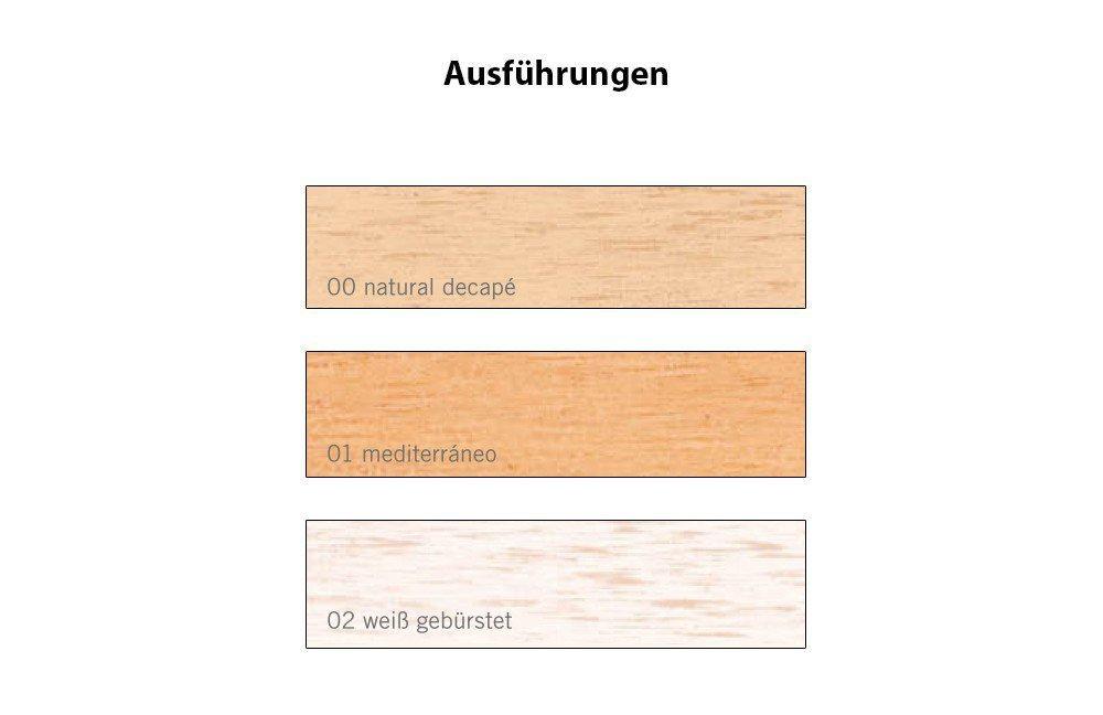 Great Marte Von Pure Natur Pinienholz With Pinienholz Kaufen