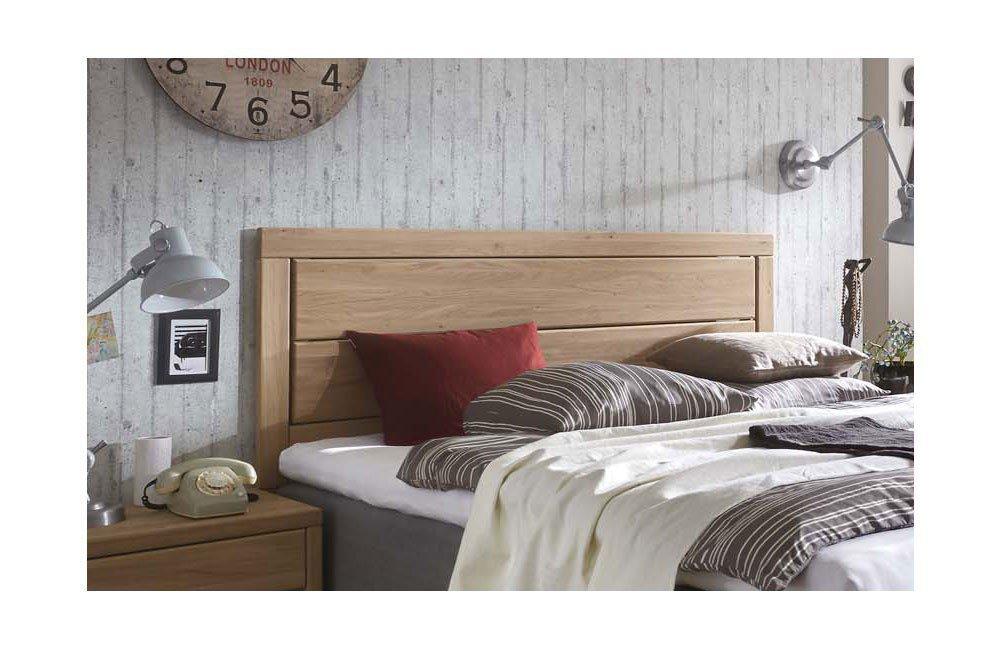 pure natur bjarni boxspringbett wildeiche m bel letz ihr online shop. Black Bedroom Furniture Sets. Home Design Ideas