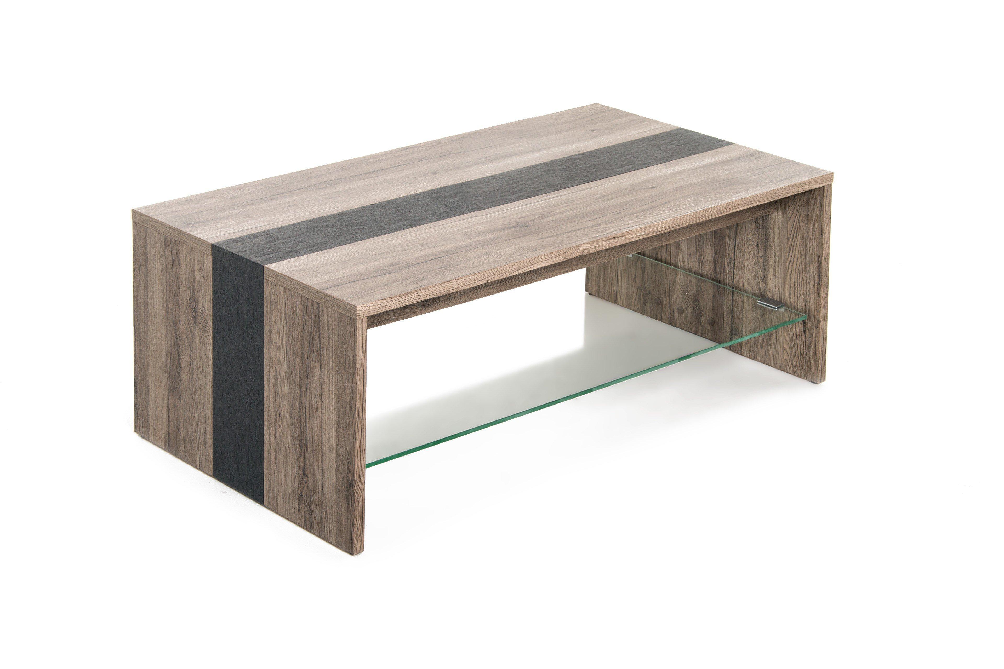 innostyle couchtisch deal 29 09 zz 02 m bel letz ihr. Black Bedroom Furniture Sets. Home Design Ideas