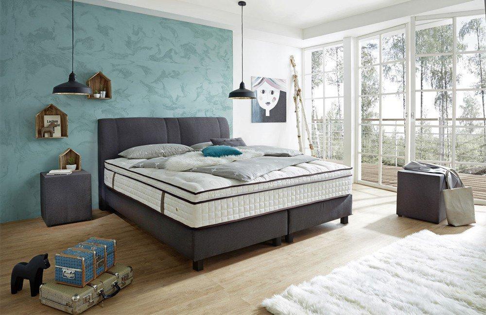 Betten Online Shop Betten Online Kaufen 187 Kreative