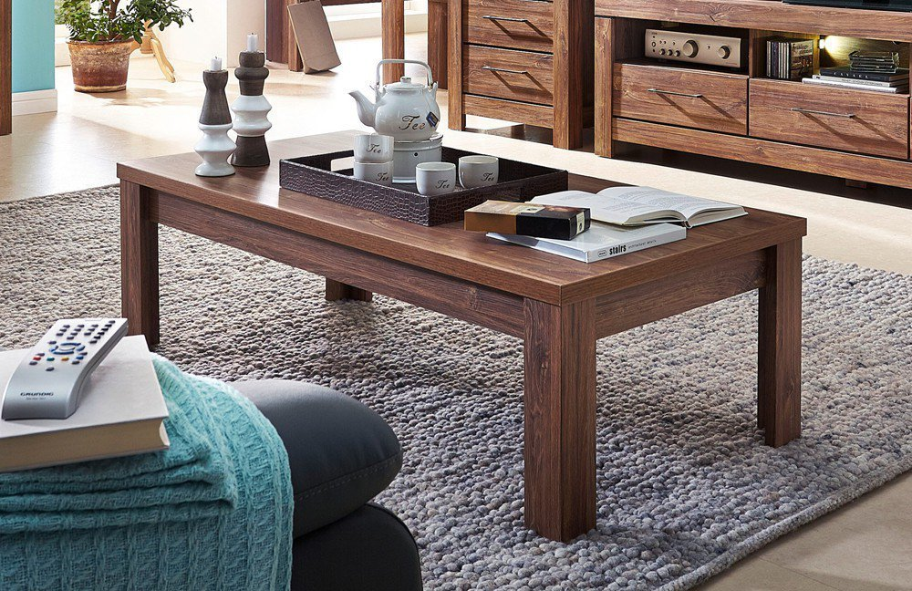 Innostyle Couchtisch Gent 29 21 Cc 02 Möbel Letz Ihr Online Shop