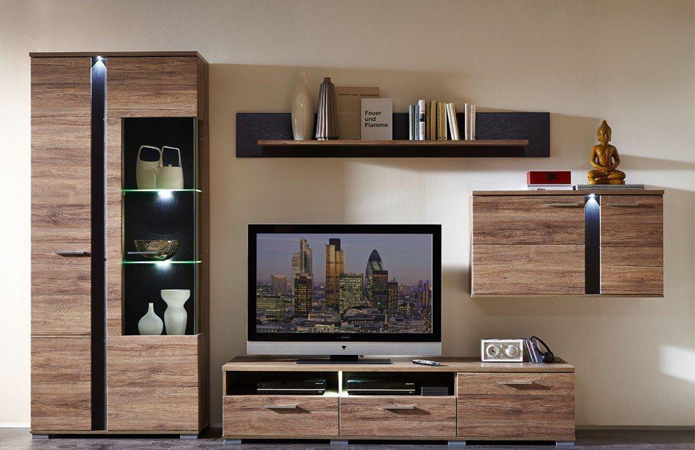 mbel flamme onlineshop stunning auschnitt des titelblatts aus dem mmax katalog gltig von bis. Black Bedroom Furniture Sets. Home Design Ideas