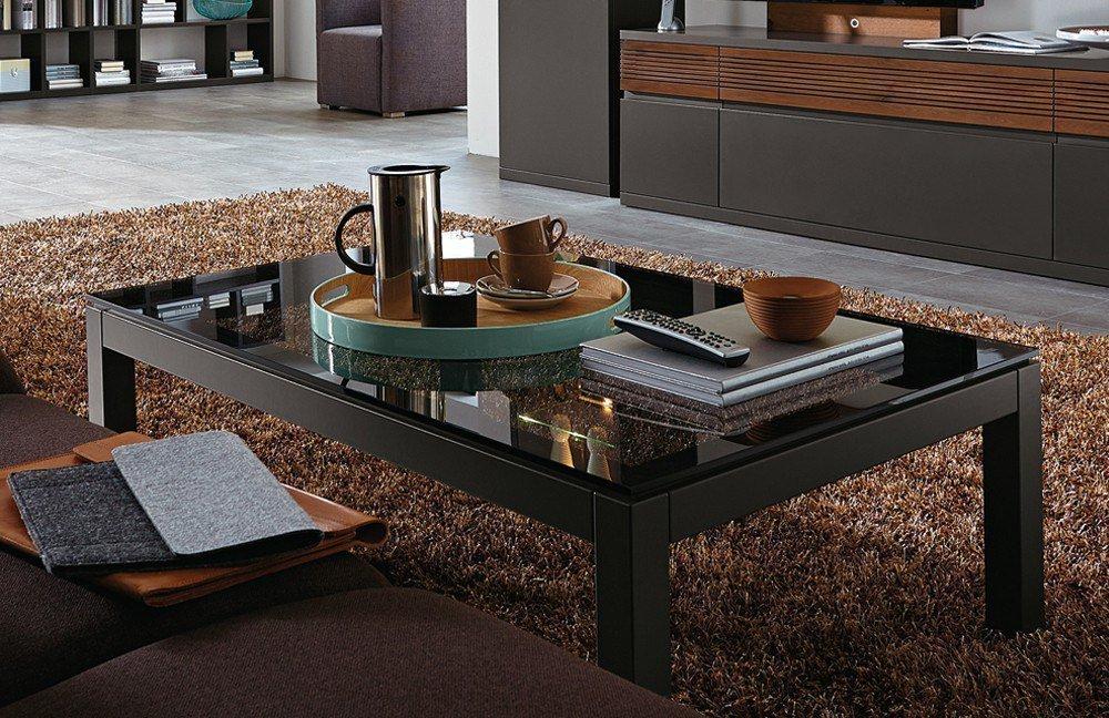 online moebel kaufen perfect good awesome luisa von bed box metallbett with online moebel. Black Bedroom Furniture Sets. Home Design Ideas