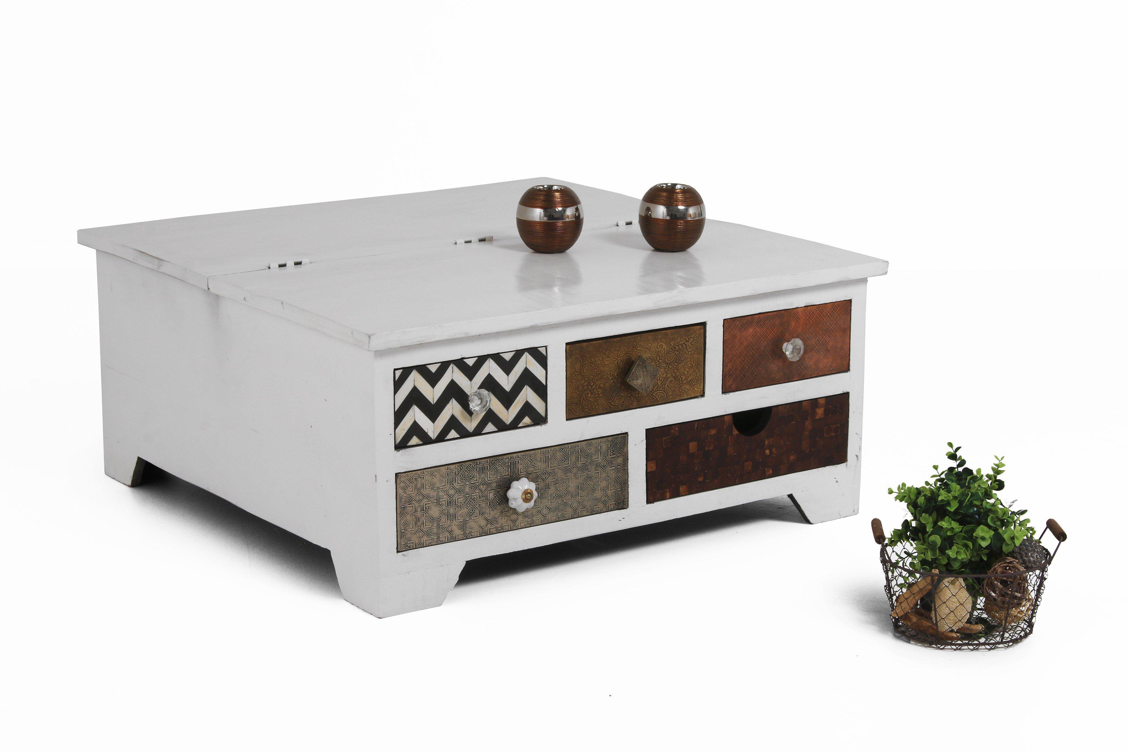 sit couchtisch ivory mangoholz m bel letz ihr online shop. Black Bedroom Furniture Sets. Home Design Ideas