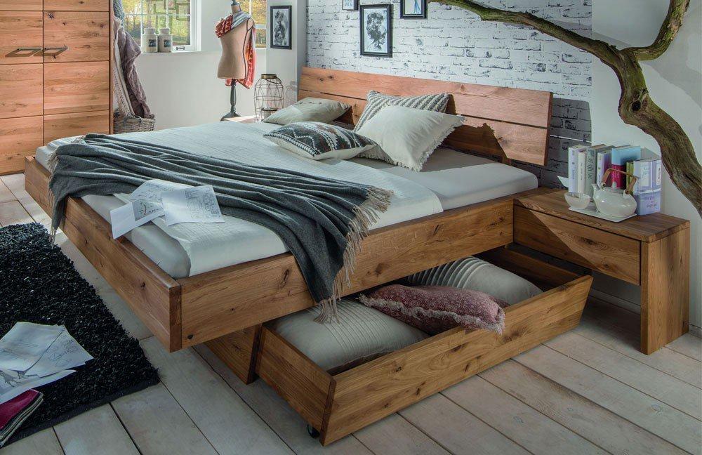 pure natur runar schlafzimmer m bel eiche m bel letz ihr online shop. Black Bedroom Furniture Sets. Home Design Ideas